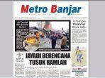metro-banjar-edisi-cetak-minggu-2012019.jpg