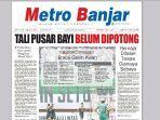 metro-banjar-edisi-cetak-minggu-2872019.jpg