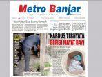 metro-banjar-edisi-cetak-minggu-322019.jpg