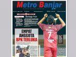 metro-banjar-edisi-cetak-minggu-482019.jpg