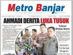 metro-banjar-edisi-cetak-rabu-2472019.jpg