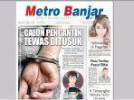 metro-banjar-edisi-cetak-sabtu-1372019.jpg