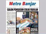 metro-banjar-edisi-cetak-sabtu-2072019.jpg
