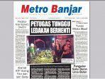 metro-banjar-edisi-cetak-sabtu-2482019.jpg