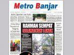 metro-banjar-edisi-cetak-selasa-1512019.jpg