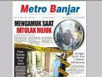 metro-banjar-edisi-cetak-senin-1822019.jpg