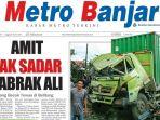 metro-banjar-edisi-cetak_20170601_130018.jpg