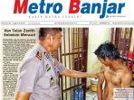 metro-banjar-edisi-cetak_20170905_104005.jpg