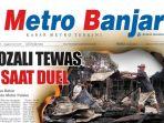 metro-banjar-edisi-rabu-1272017_20170712_092033.jpg