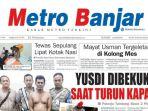 metro-banjar_20170316_123941.jpg