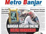 metro-banjar_20170707_093425.jpg