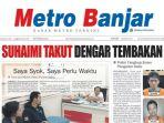 metro-banjar_20170804_072638.jpg