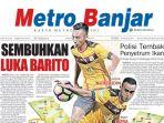 metro-banjar_20170830_085950.jpg