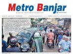 metro-banjar_20170902_063637.jpg