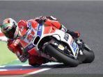 michele-pirro-saat-sesi-latihan-balapan-motogp-italia_20180622_234041.jpg