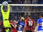 mike-maignan-sampdoria-vs-ac-milan-liga-italia-serie-a.jpg