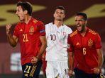 mikel-oyarzabal-kiri-merayakan-golnya-pada-laga-ketiga-uefa-nations-league.jpg