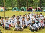 millenials-camp-2020-dukunghm-zairullah-azhar-dan-muhammad-rusli-zr-28112200-29112020.jpg