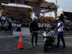 millennial-road-safety-festival-minggu-1722019-di-siring-balai-kota-banjarmasin.jpg