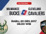 milwaukee-bucks-vs-cleveland-cavalier_20171219_234023.jpg