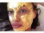mimi-luzon-mengenakan-masker-wajah_20161205_135053.jpg