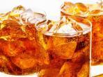 minuman-bersoda__20150805_210126.jpg