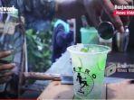 minuman-kedai-retro-drink-perempatan-jalan-skip-lama-dan-mulawarman-banjarmasin-07022021-5.jpg