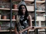 miss-indonesia-2015-maria-harfanti-batu-akik_20150405_192134.jpg