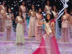 miss-world-2015_20151220_081732.jpg