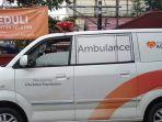 mobil-ambulans-fasilitas-pelayanan-rumah-zakat-kalsel.jpg