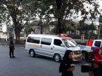 mobil-ambulans-rs-bhayangkara_20180509_074724.jpg