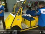 mobil-listrik-karya-mahasiswa-fakultas-teknik-ulm-banjarbaru.jpg