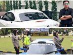 mobil-mewah-kiki-dan-mobil-mowah-polisi-di-kabupaten-banjar_20171027_105733.jpg