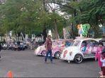 mobil-mobil-hias-di-lapangan-murjani-kota-banjarbaru-kalsel-sabtu-22052021.jpg