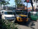 mobil-patroli-sabhara-polres-banjarbaru.jpg