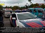 mobil-polisi-pembuka-jalan-iringan-pengantar-jenazah-kh-zuhdiannoor-atau-guru-zuhdi.jpg