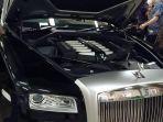 mobil-rolls-royce-merupakan-htt-atas-penyelenggaraan-undian-gratis-berhadiah.jpg