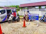 mobil-samsat-keliling-di-desa-manunggal-kecamatan-karang-bintang-kabupaten-tanbu-kalsel.jpg