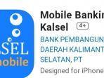 mobile-banking-bank-kalsel-mudahkan-nasabah-untuk-melakukan-transaksi-finansial-29052021.jpg