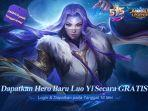 mobile-legends-hero-luo-yi.jpg