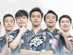 mobile-legends-professional-league-indonesia-mpl-id-season-6.jpg