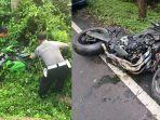 moge-kecelakaan-di-denpasar-bali_20170403_180027.jpg