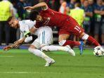 mohamed-salah-sergio-ramos-real-madrid-vs-liverpool-liga-champions-2018.jpg