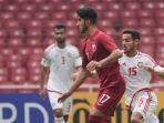 mohammed-waad-pemain-timnas-u-19-qatar_20181020_162334.jpg