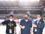 momen-keakraban-ketiga-tokoh-menyaksikan-gim-ketiga-final-indonesian-basketball-league.jpg