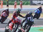 monster-energy-yamaha-pembalap-spanyol-maverick-vinales-setelah-emilia-romagna-motogp.jpg