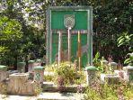 monumen-perjuangan-di-kecamatan-awayan_20180603_103324.jpg