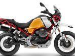 moto-guzzi-v85-tt-2021-97777.jpg
