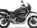 moto-guzzi-v85-tt-2021.jpg