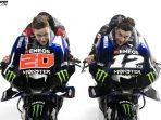 motogp-2021-fabio-quartararo-maverick-monster-energy-yamaha.jpg